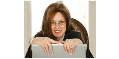 blogging, free advertising