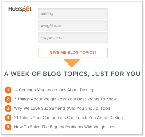 blog topics, blogging