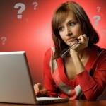 blog, blogging,