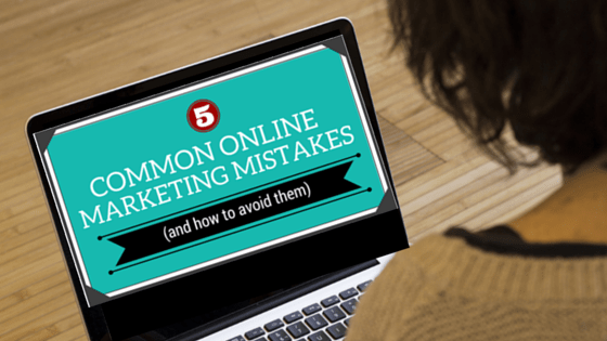 5 common online marketing mistakes and how to avoid them fixed 2 fb