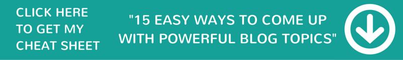 15 easy ways con upgrade teal sample
