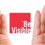 be visible, be visible associates, betsy kent, blog school