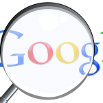 blogs findable on Google, Betsy Kent, Be Visible