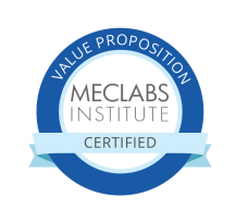 meclabs value proposition certified, betsy Kent, be visible