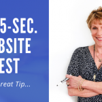 One_Great_Tip-_The_5-second-_website_test_Betsy_Kent_bevisible.co_-1