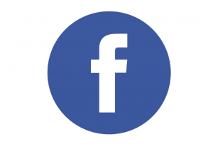 in defense of facebook be visible betsy kent