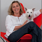 attract your ideal client, betsy kent