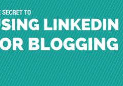 the-secret-to-using-linkedin-for-blogging